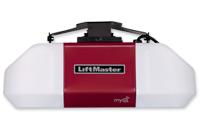 8587W LiftMaster Opener