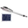 LA412DC SolarPowered Linear