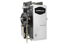 LiftMaster Commercial Door Operator