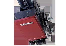 LiftMaster Commercial Doors Operator