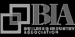 BIA Logo