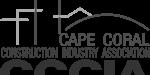 CCCIA Logo