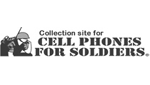 Cellphone for Soldiers
