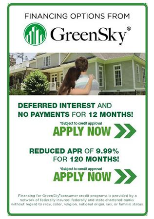 GreenSky-small