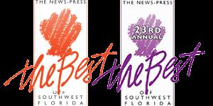 News Press Best Of SWFL