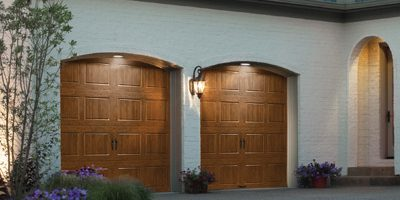 Repair or replace your garage door opener action door for Garage door repair lehigh acres