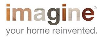 Door Imagination