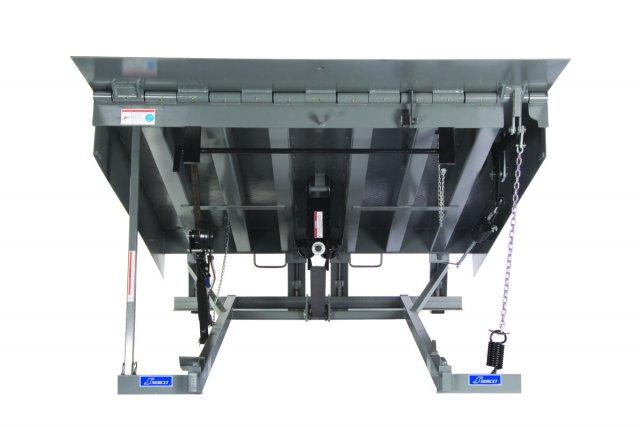 Mechanical Dock Levelers