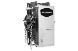 LiftMaster 115v Hoist Logic Operator