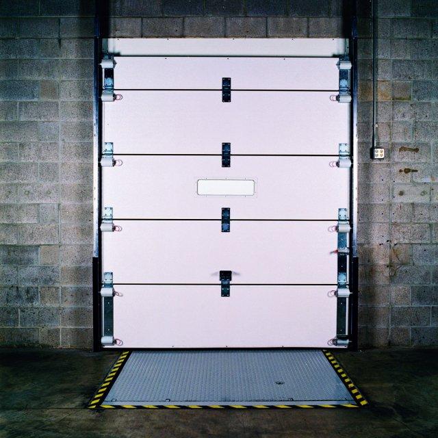 TKO-WelterWeightDock-Door