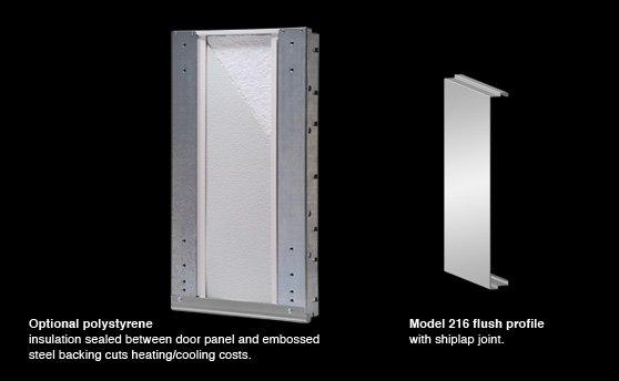 Wayne-Dalton-216-steel-sectional-door1