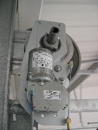 ZAP-OPERATOR-MODEL-825