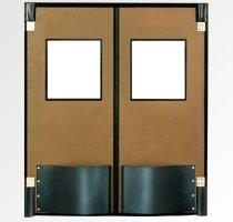 Chase Durulite Standard Traffic Doors 207