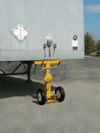 APS Hold Safe Trailer Stabilizer