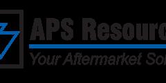 APS Resource