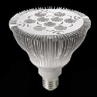 Aps E-Saver Led Bulb