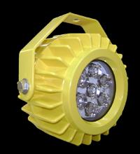 High Impact Led™ Dock Light