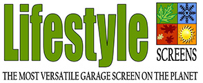 lifestyle screen