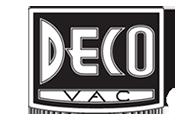 Decovac