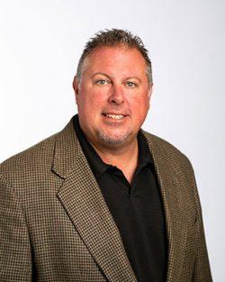 Greg Courtot