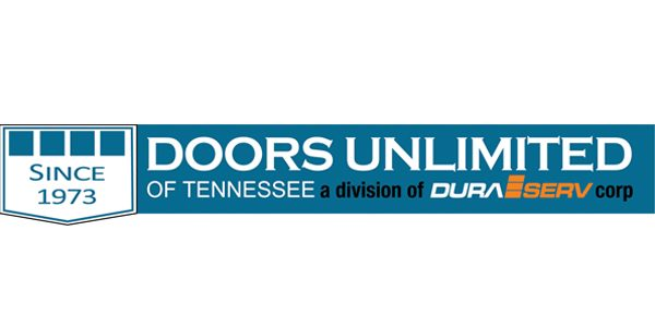 doors unlimited of tennesse