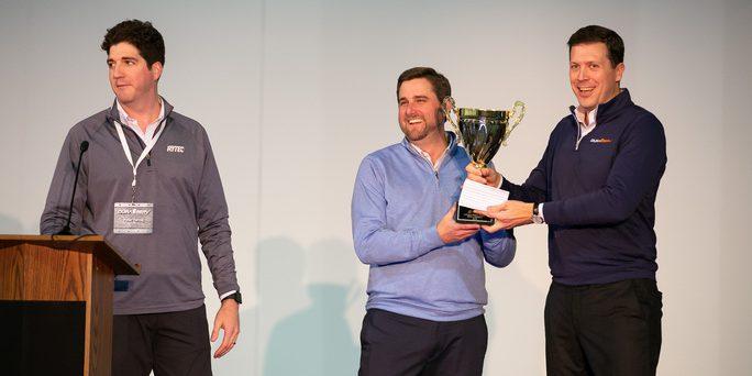 Rytec 2019 Award